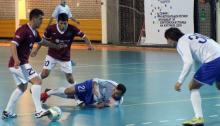 futsal-3-1